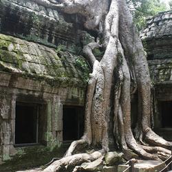 Travel to Cambodia – Episode 343