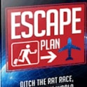 "Book Review: ""Escape Plan – Ditch the Rat Race, Discover the World, Live Better for Less"" by Mark Mason"