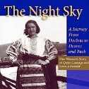 "Book Review : ""The Night Sky"" by Maria Sutton"
