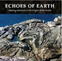 "Book Review: ""Echoes of the Earth"" by L. Sue Baugh"