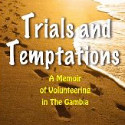 "Book Review: ""Trials and Temptations"" by Cassie Bryant"