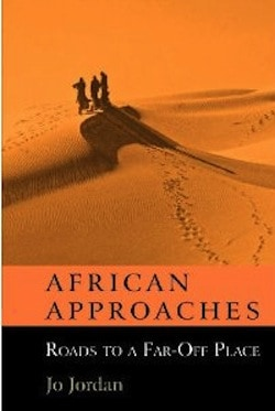 Africanapproaches