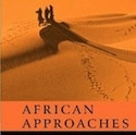 "Book Review: ""African Approaches"" by Jo Jordan"