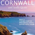 "Review: ""Cornwall with Caroline Quentin"" DVD set"