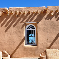 Travel to Santa Fe, New Mexico – Episode 356