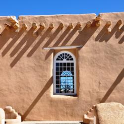 Travel to Santa Fe, New Mexico – Episode 356
