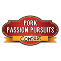 Pork, Dreams, a Contest and Barbecue at Franklin Barbecue in Austin, Texas