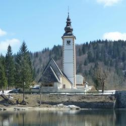 Travel to Slovenia – Episode 373 Transcript