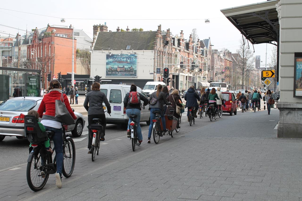 AmsterdamBike4