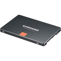 Upgrade your old Laptop with a shiny new Samsung SSD