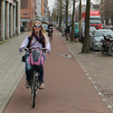 Amsterdam by Bike – A Dutch Experience