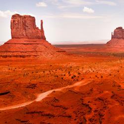 Real ameture navajo pics