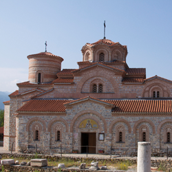 Travel to Macedonia – Episode 387