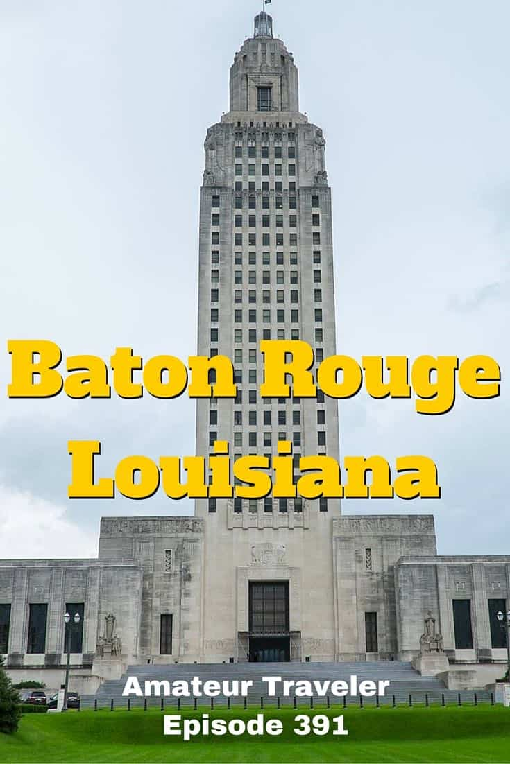 Places To Go In Baton Rouge Best Place - 10 things to see and do in baton rouge