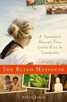 The_Blind_Masseuse