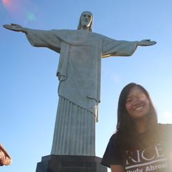Travel to Rio de Janeiro, Brazil – Episode 394