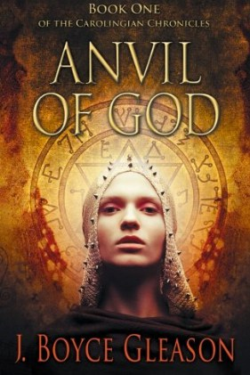 Anvil_of_God__Book