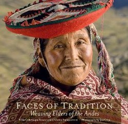 Faces_of_Tradition__Weaving_Elders_of_the_Andes