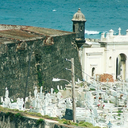 Travel to Puerto Rico – Episode 110