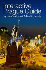 Interactive_Prague_Guide_eBook