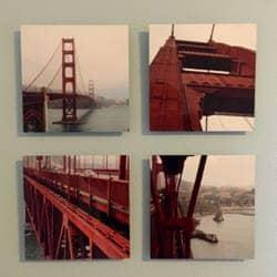 Review – Aluminyze – Frame Your Travel Photos