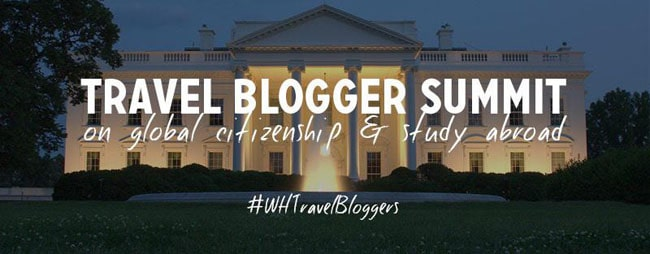 WhiteHouseBloggers
