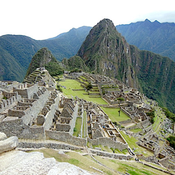 Decisions To Make Before Journeying To Machu Picchu, Peru