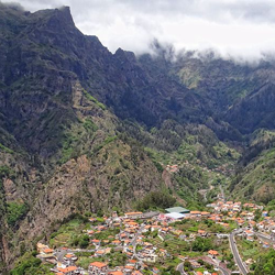 Travel to the Island of Madeira – Episode 447 Transcript