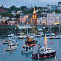 Travel to the Island of Guernsey – Walks, Activities, Driving, Festivals, Accommodations