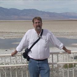 Death Valley National Park – Amateur Traveler Video #77
