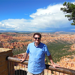 In Praise of Photo Tours: Zion and Bryce Canyons in One Glorious Day