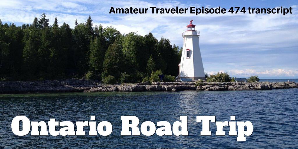 ontario-roadtrip-transcript