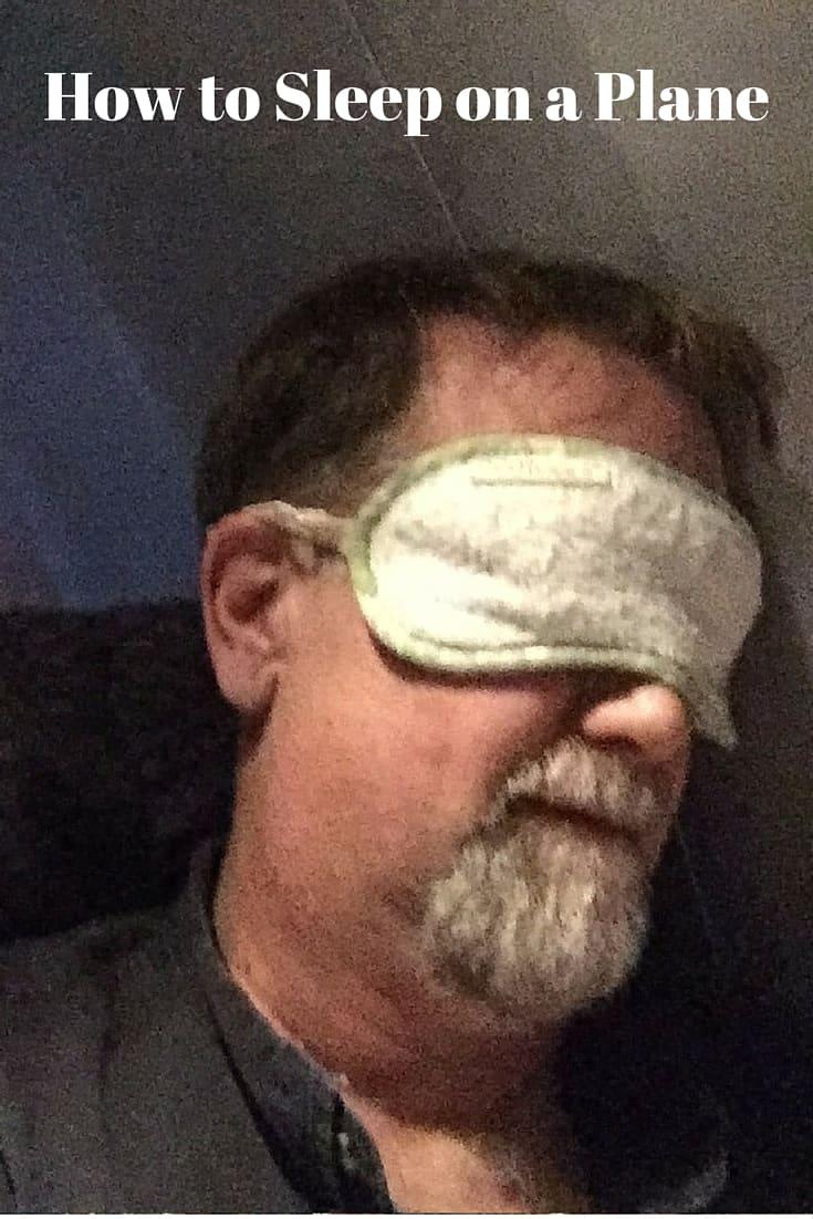 "Uçakta Nasıl Uyur #travel #trip #vacation #sleep #airplane #jetlag #plane ""width ="" 300px ""srcset ="" https://amateurtraveler.com/wp-content/uploads/2015/12/How-to -Uçakta Uyku.pin_.jpg 735w, https://amateurtraveler.com/wp-content/uploads/2015/12/How-to-Sleep-on-a-Plane.pin_-400x600.jpg 400w , https://amateurtraveler.com/wp-content/uploads/2015/12/How-to-Sleep-on-a-Plane.pin_-667x1000.jpg 667w ""boyutları ="" (maks. genişlik: 735 piksel) 100vw, 735px"