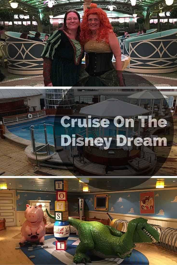 Disney Rüyası - Muhteşem Yemek, Eğlenceli Zamanlar ve Büyük Konfor #dream #disney #cruise #cruising #ship #food # kids-club #restaurants #stateroom #nassua