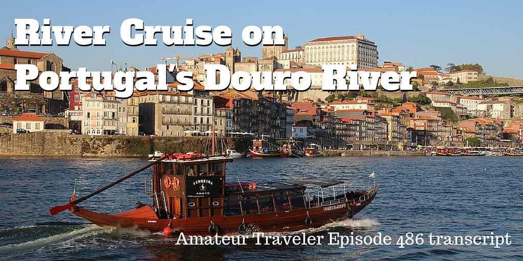 douro-river-trans