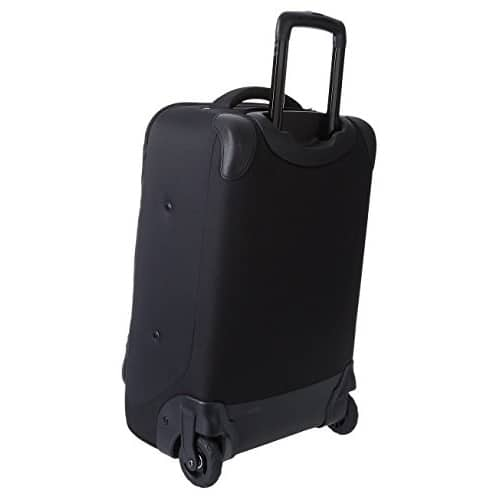Pacsafe Toursafe Lifestyle 21 Inch