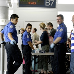 The Definitive Guide to Airport Security and the TSA