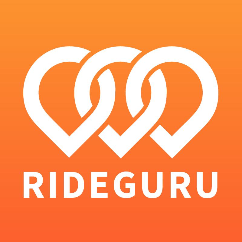 Ride Guru