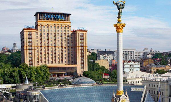 hotel-ukraine