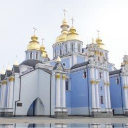 Kiev, Ukraine – Under The Radar Destination