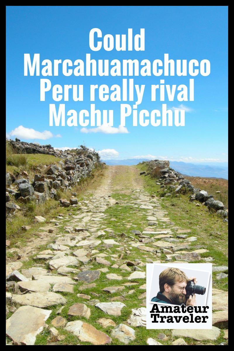 could-marcahuamachuco-peru-really-rival-machu-picchu