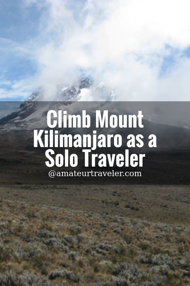 climb-mount-kilimanjaro-as-a-solo-traveler