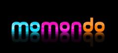 Momondo.com