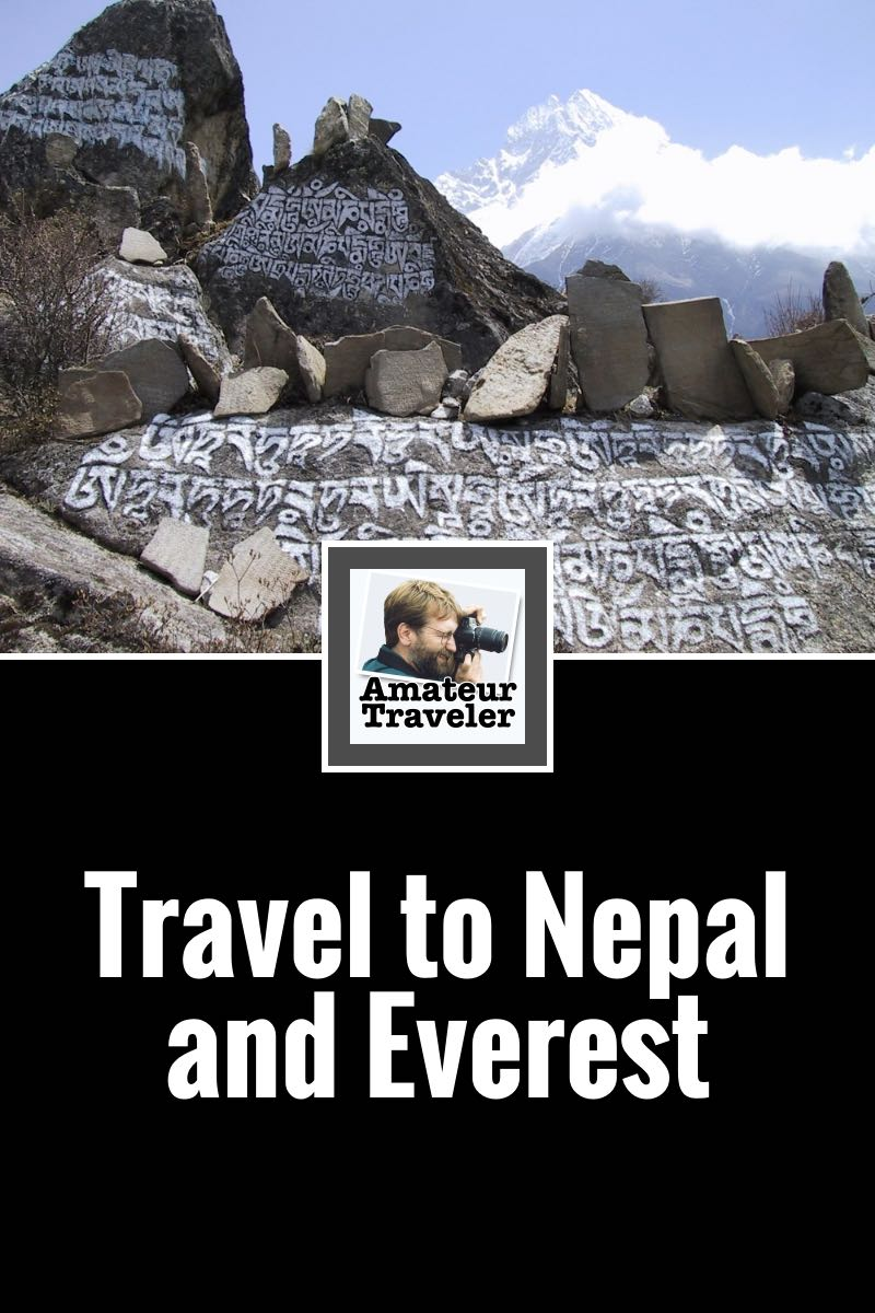 travel-to-nepal-and-everest