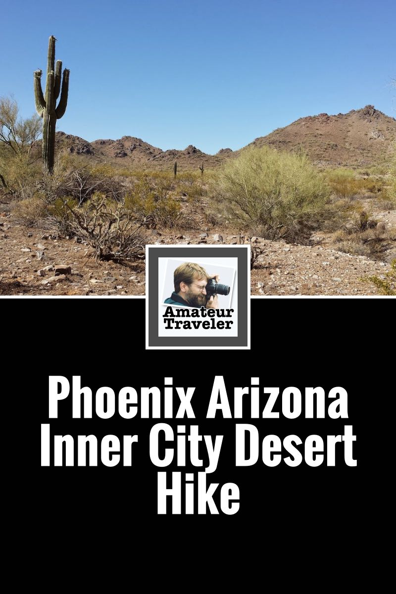 phoenix-arizona-inner-city-desert-hike