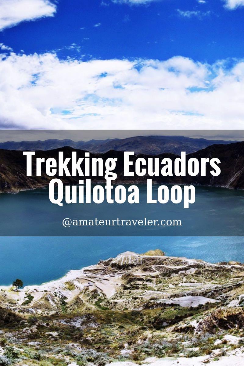 trekking-ecuadors-quilotoa-loop