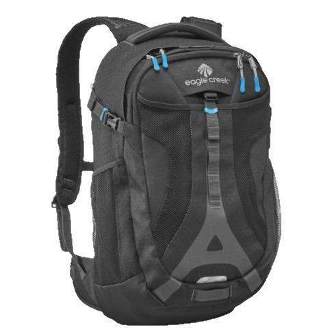 Review – Eagle Creek Afar Backpack