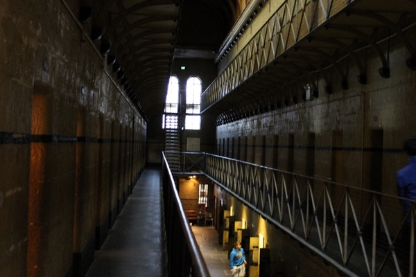 http://amateurtraveler.com/wp-content/uploads/2017/06/australia003.jpgInside the Old Melbourne Gaol