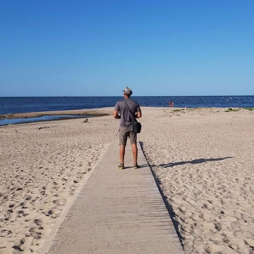 Best Beaches in Europe – 9 Reasons to Consider Latvia's Beaches
