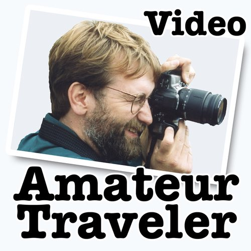 Final, sorry, amateur free video host